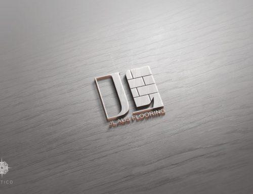 JL Aus Flooring